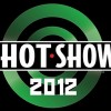 Shot Show 2012 Wish List