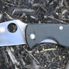 Spyderco Tenacious