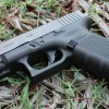 Glock 19 Gen 4