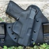 Theis Holsters for Concealed Carry
