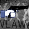 Facebook 3K Likes Giveaway