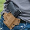 Spartan Village Kydex Holsters