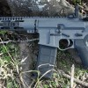 Legally Build an Unregistered AR-15