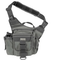 Maxpedition-sm