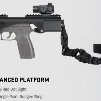 SIG ACP Enhanced