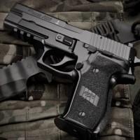SIG-MK25-wide
