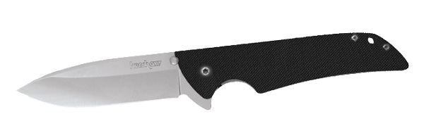 Kershaw Skyline, image via Kershaw