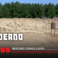 Fortress Defense Consultants Monderno