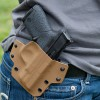 Spartan Village Kydex Holster