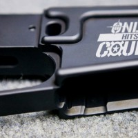 DRFT AR-15 Lower