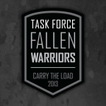 Task Force Fallen Warriors