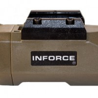 INFORCE APL - FDE