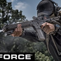 INFORCE WML, photo by INFORCE