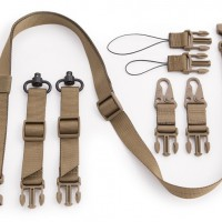 Boxer Tactical Omni Sling, photo by Boxer Tactical