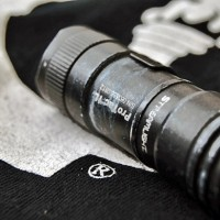 Streamlight ProTac 1L – photo by Sage Dynamics
