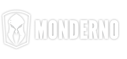 Monderno