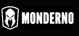 Monderno