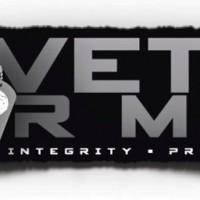 2VA-logo