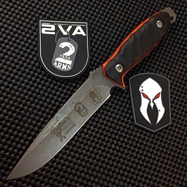 Coye-Knives-Payton-105XL