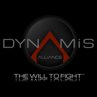 Dynamis-Alliance