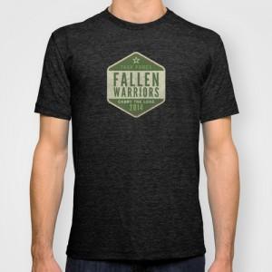 TFFW-2014-shirt