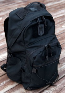 Tactical Tailor Urban Operator Pack