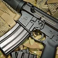 2VA 556 Bravo