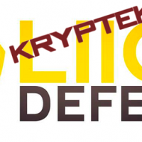 Liion-Defense_Kryptek_Holster