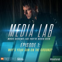 MediaLab-Episode1-(403x403)