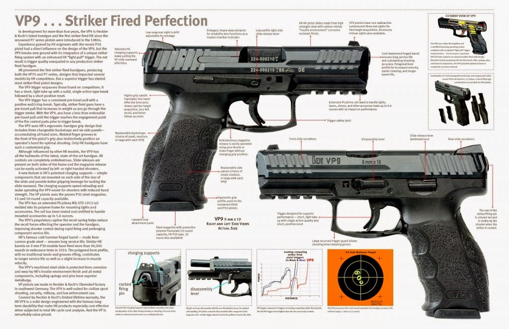 VP9-Product-Sheet-JUNE-page2-1024x662