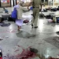 terrorist-attack