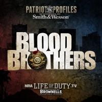 LOD_SM_BloodBros