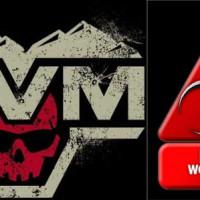DVM  D.A.R.T. | La Cima World Missions