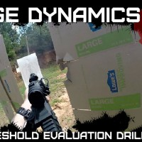 threshold-eval-drill