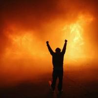 Ferguson-burns
