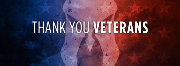 Veterans-Day-2014