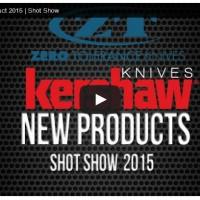 ZT-Kershaw-2015