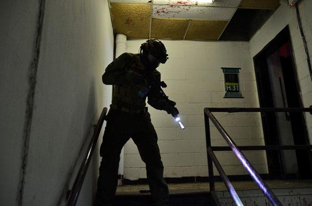 operator-stairway