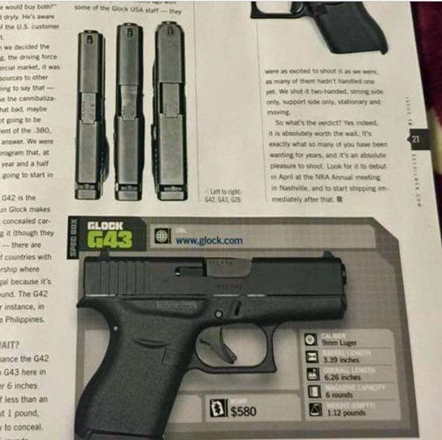 Glock-43-leak