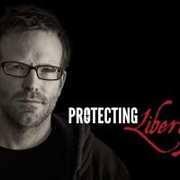 Protecting-Liberty