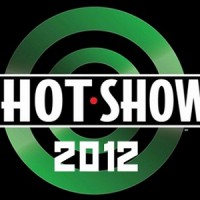 2012ShotShow
