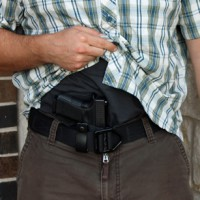 Concealed-Carry-1