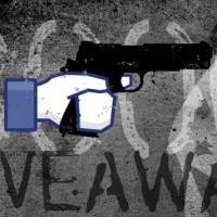 3k Likes Giveaway