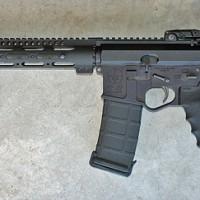 TCG-15