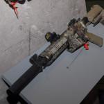 Colt LE901 Digi-Cam