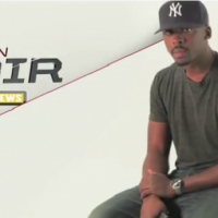Mr. Colion Noir, NRA News