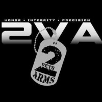 2 Vets Arms