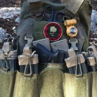Rogue-Gunfighter-LVR