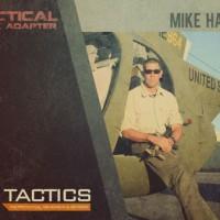 Gear & Tactics