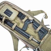 LBT / 2VA Covert Pack